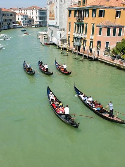 venice italy gondola cost - photo#42