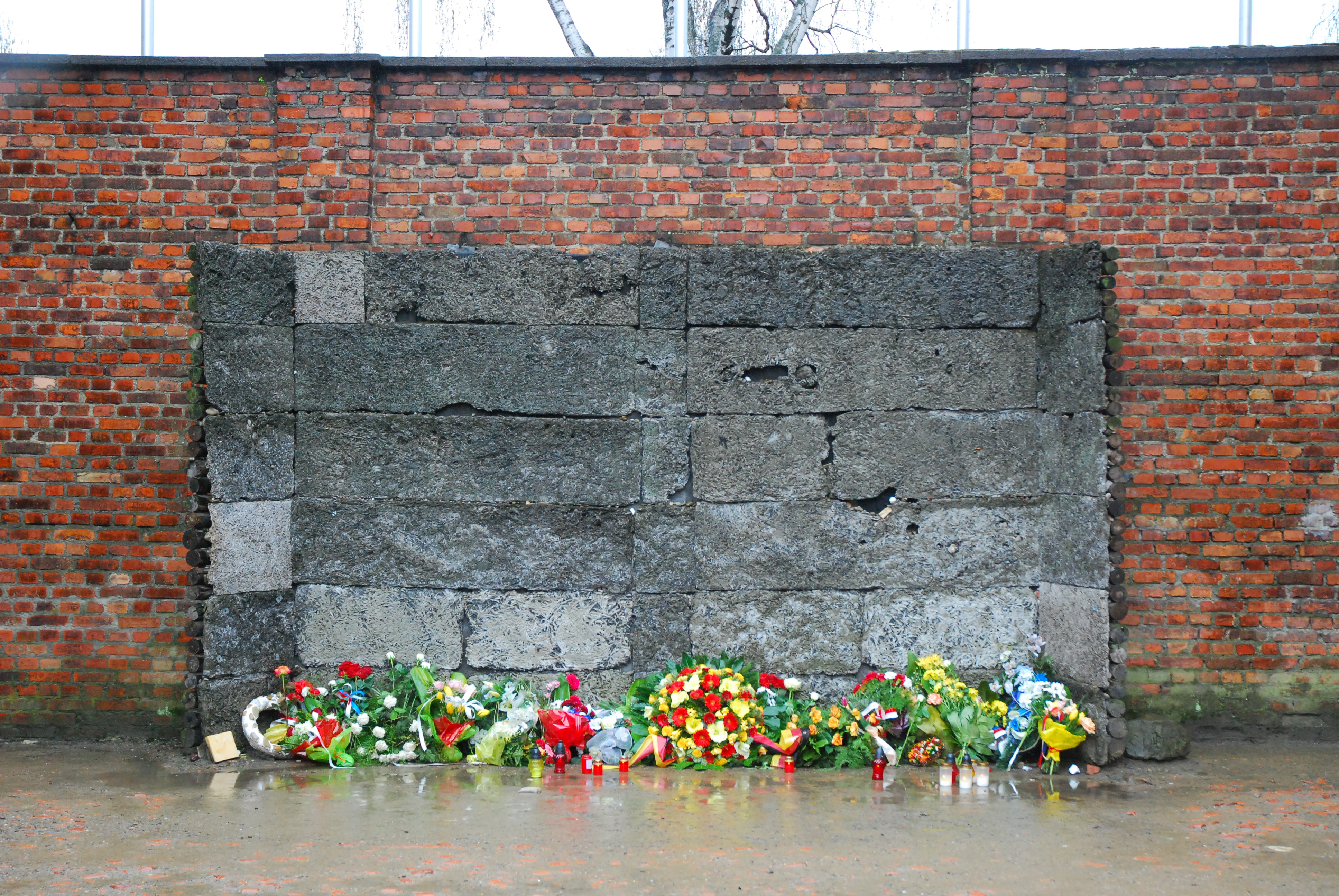 """auschwitz concentration camp essays The invention and evolution of the concentration camp """"arbeit macht frei"""" appeared on the gates of auschwitz copyright 2003-2018 zócalo public square."""