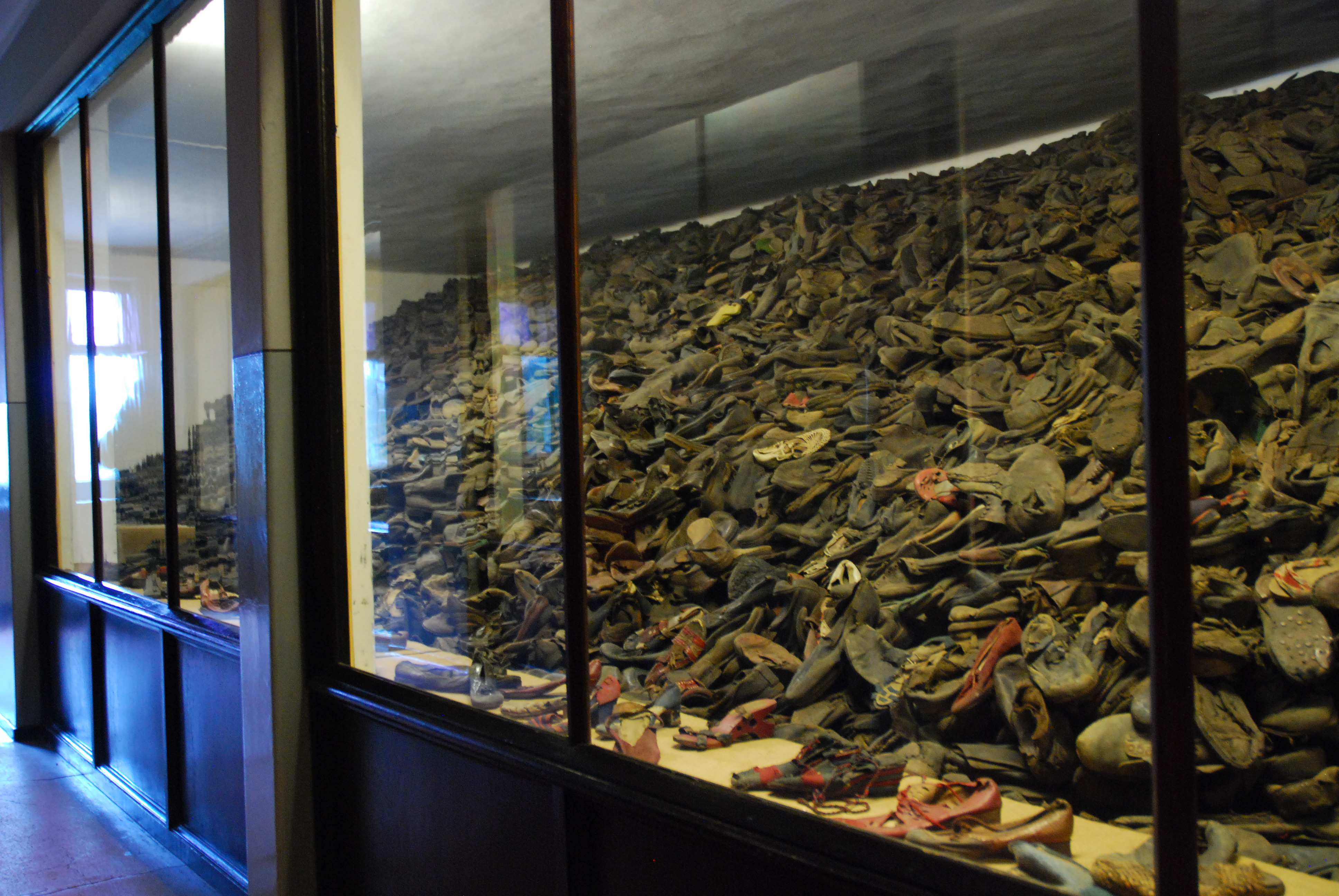 dachau shoe Shop for the perfect dachau gift from our wide selection of designs, or create your own personalized gifts.