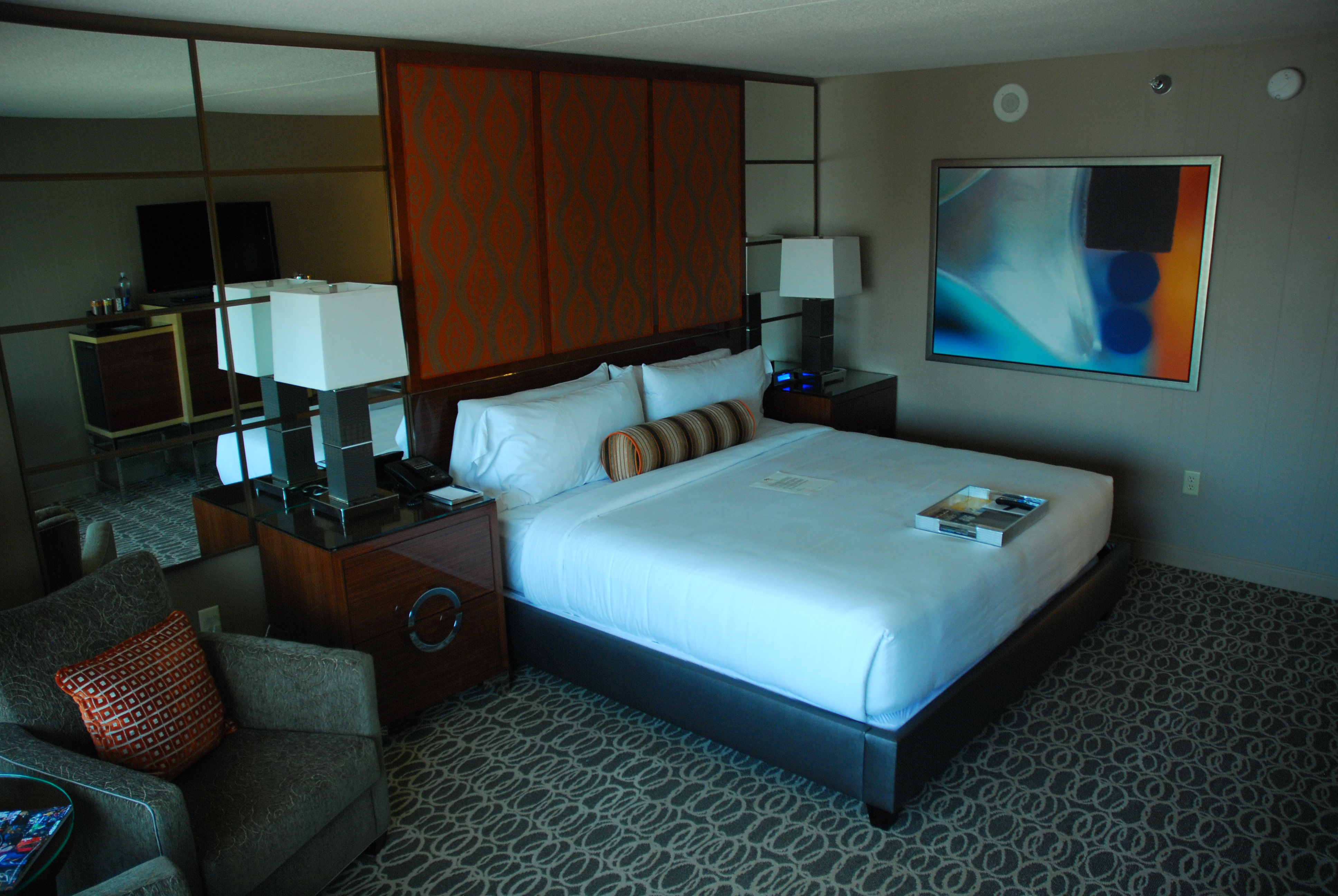 Hotels near MGM Grand Arena, Las Vegas on TripAdvisor: Find , traveler reviews, 53, candid photos, and prices for 30 hotels near MGM Grand Arena in Las Vegas, NV.