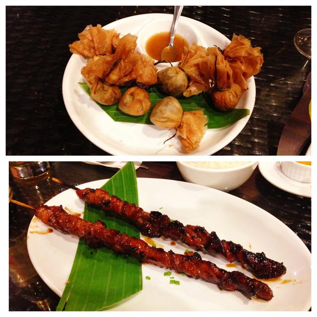 Pork Philippines