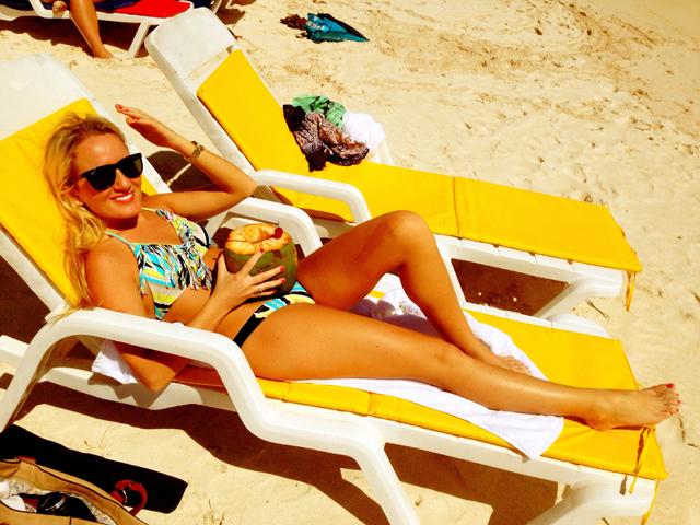 Vacation Barbados