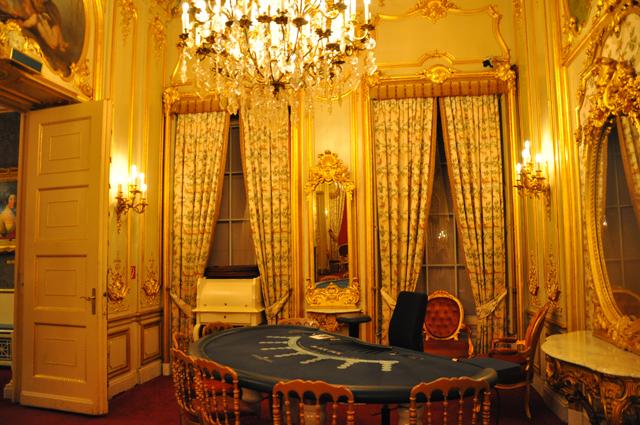 casino dresscode baden-baden