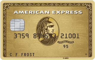 UK_American_Express_Preferred_Rewards_Gold_Card