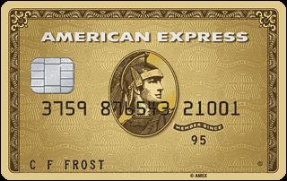 UK_American_Express_Preferred_Rewards_Gold_Card