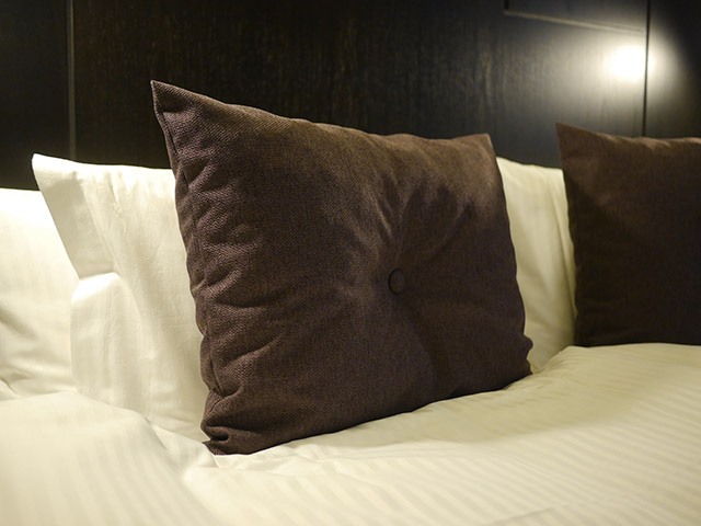 Apotek Hotel Iceland Cushions