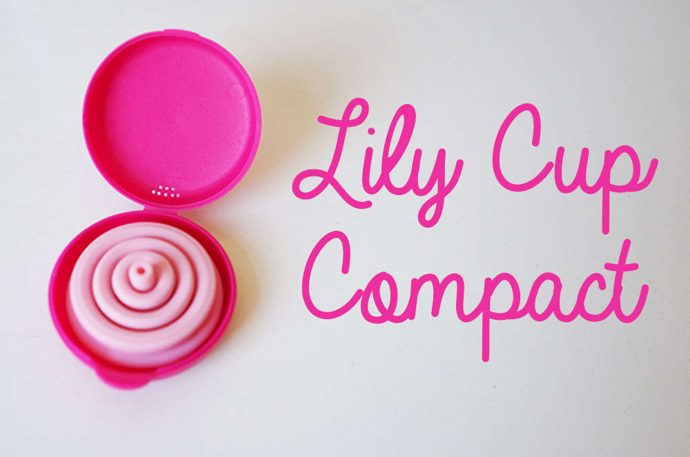 Lily-Cup-Compact-Review