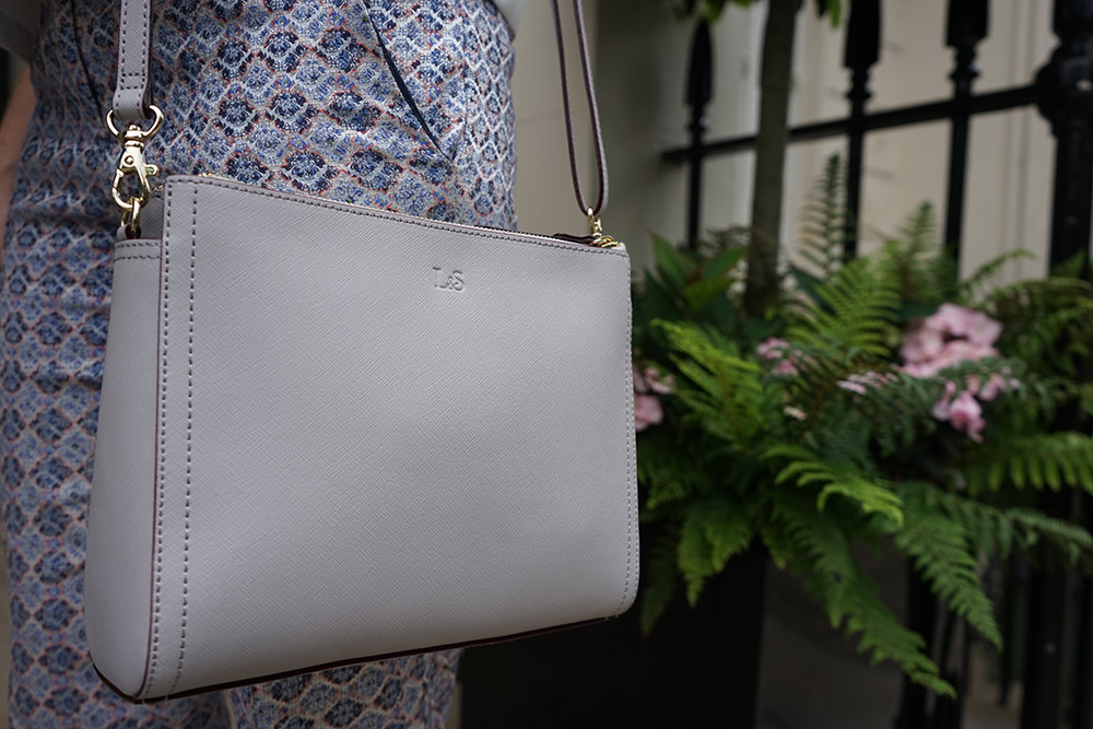Lo Sons Pearl The Best Take Everywhere Bag For Travel Pommie Travels