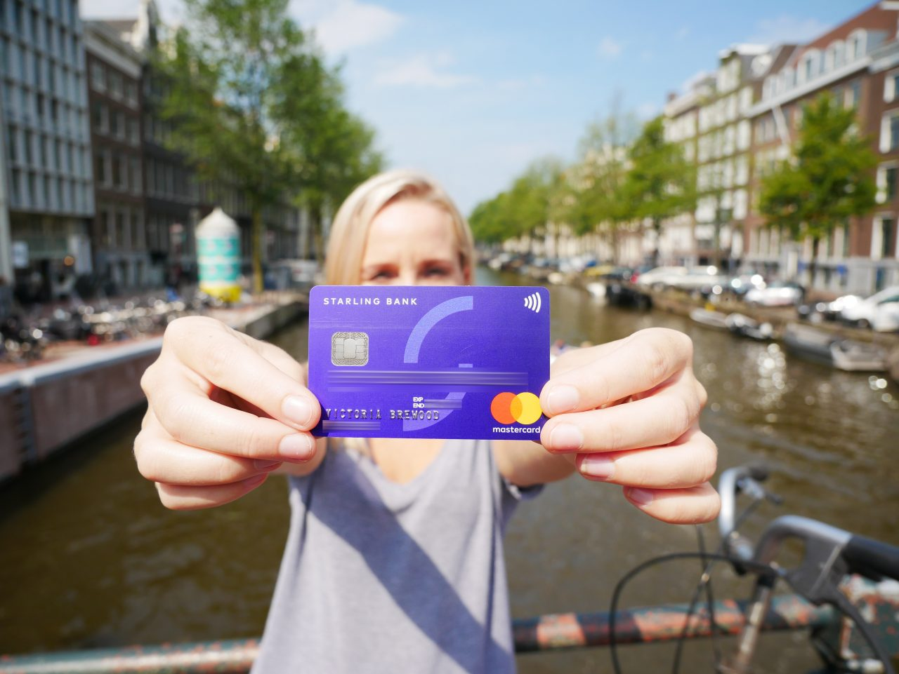 Best Bank Card for Travel